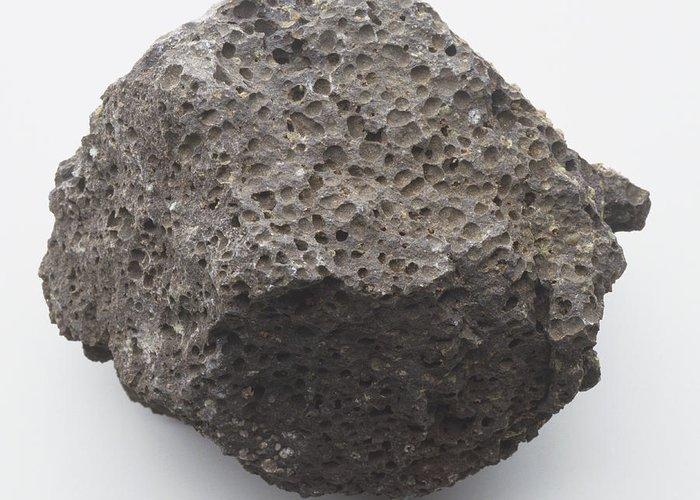 الصخور السيليكية - الصخور الرسوبية الكيميائية