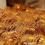 أسباب ارتفاع اسعار الذهب