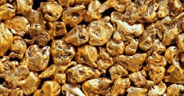 أفضل أجهزة الكشف عن الذهب