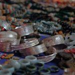 كيفية تنظيف الفضة وتلميعها - أفضل الطرق ونتائجها بالترتيب