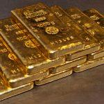 عيارات الذهب - دلالاتها ودرجاتها بالترتيب