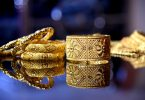 طرق معرفة الذهب الحقيقي من المزيف