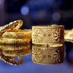 كيفية معرفة الذهب الحقيقي من المزيف - 16 طريقة بسيطة ومتقدمة