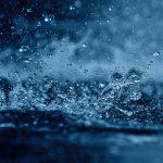 فوائد ماء الفضة
