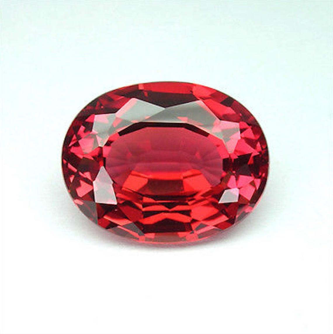 حجر الزفير الأحمر الطبيعي