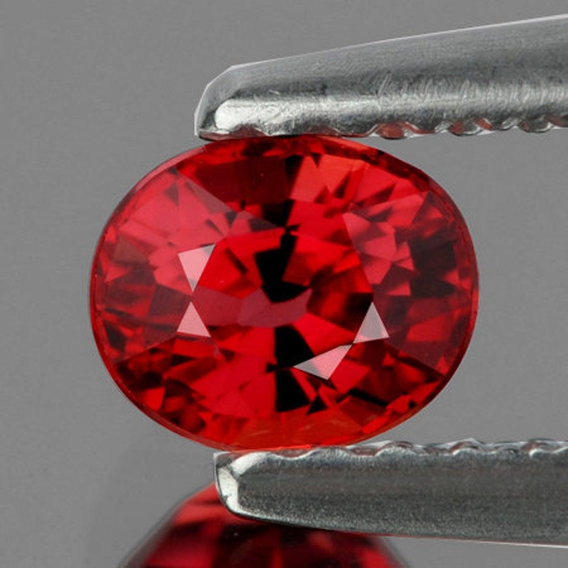 حجر الزفير الأحمر