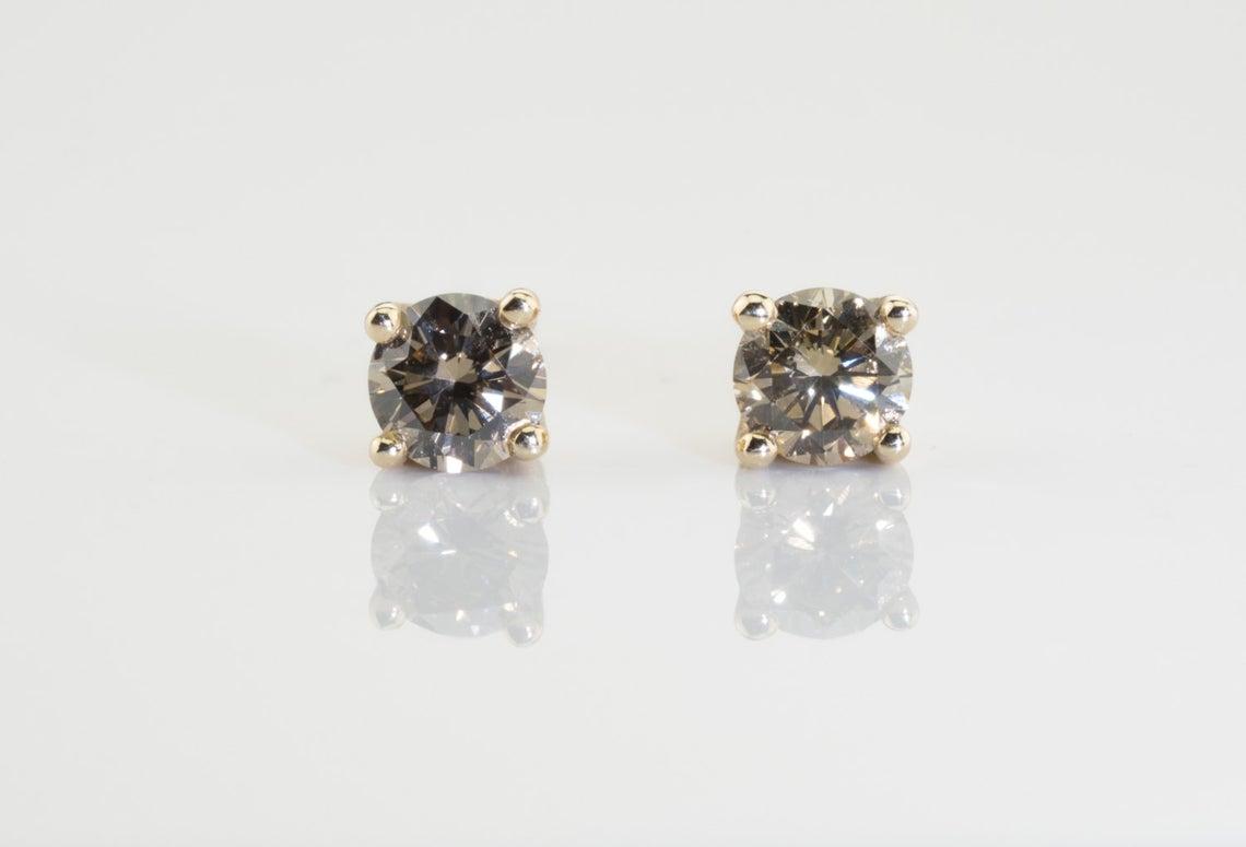 مجوهرات الماس
