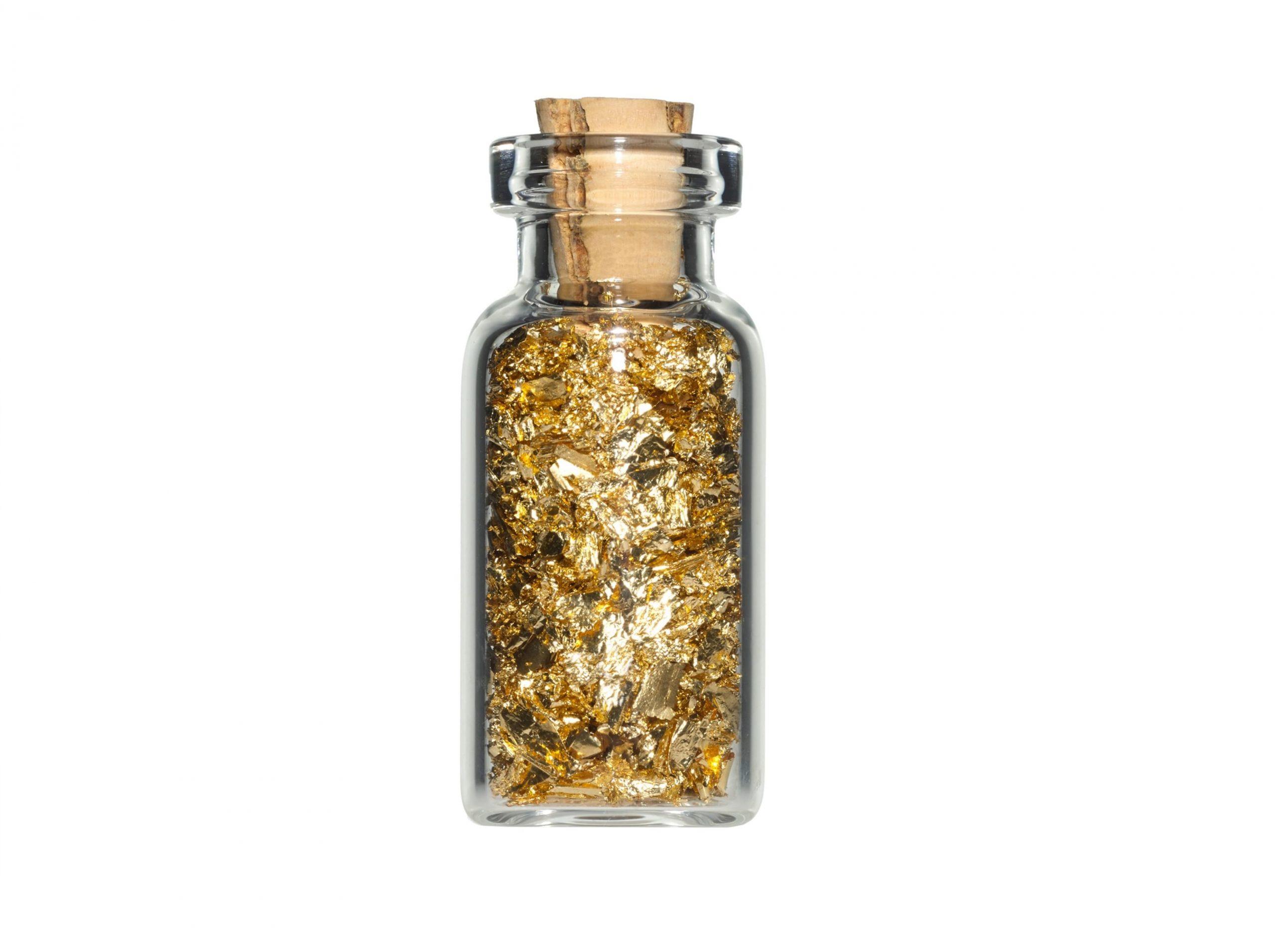 فوائد ماء الذهب الشفائية والأسطورية