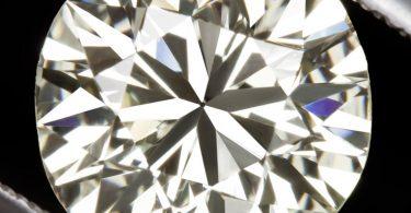 كيفية معرفة الماس الحقيقي من المزيف