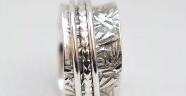 كيفية معرفة الفضة الحقيقية من المزيفة
