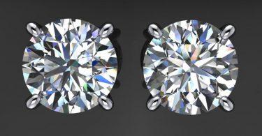 الماس الصناعي